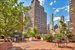 20 East 35th Street, 11L, View
