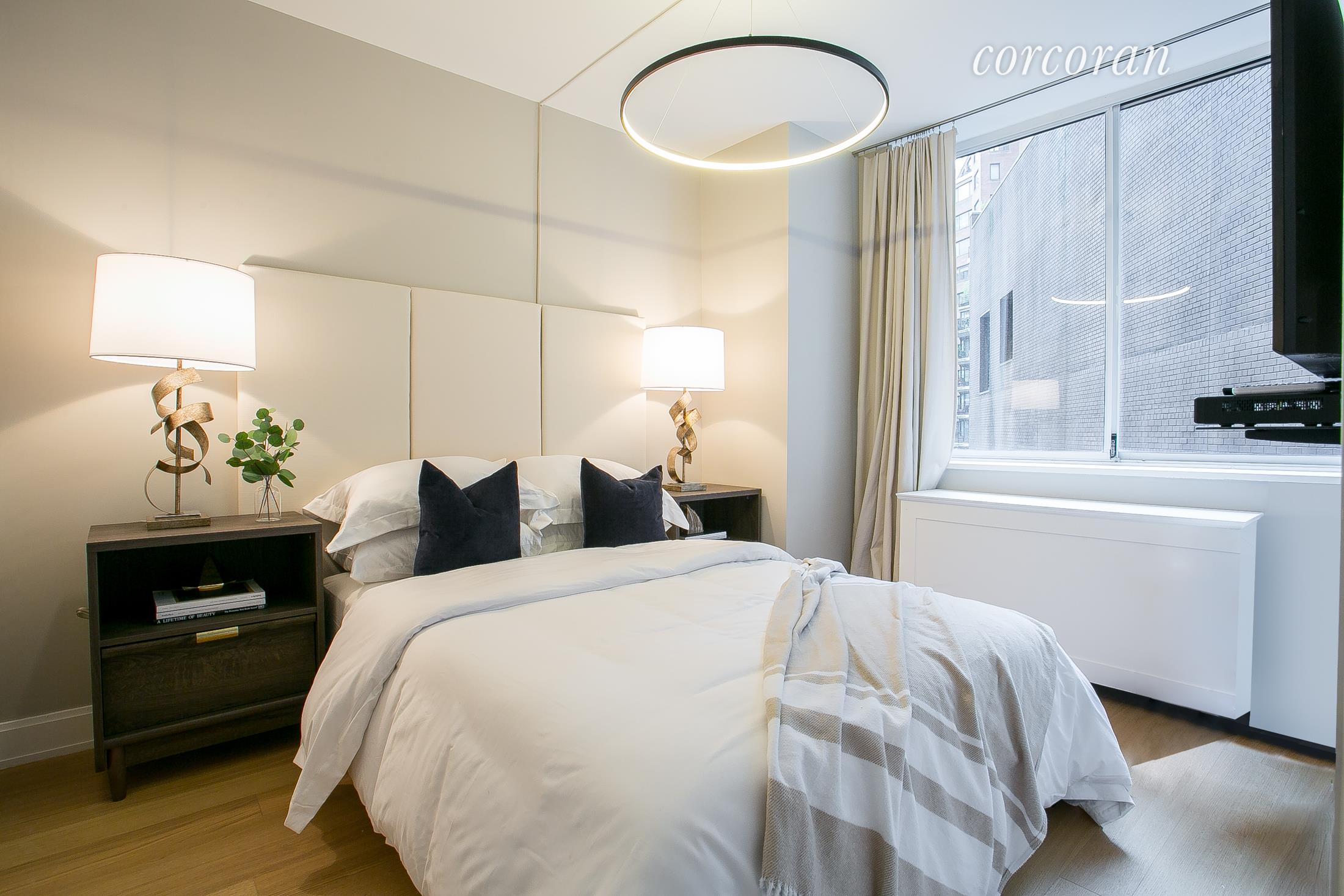 420 East 54th Street, Apt 513, Manhattan, New York 10022