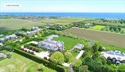 209 Hedges Lane, Sagaponack