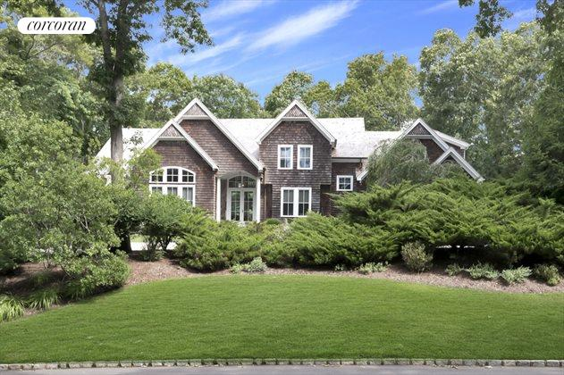 12 Bridge Hill Lane, Bridgehampton