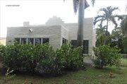 813 Avon Road, West Palm Beach