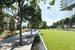 635 West 59th Street, 30B, Great Lawn