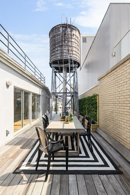 New York City Real Estate | View Walker Street | room 15