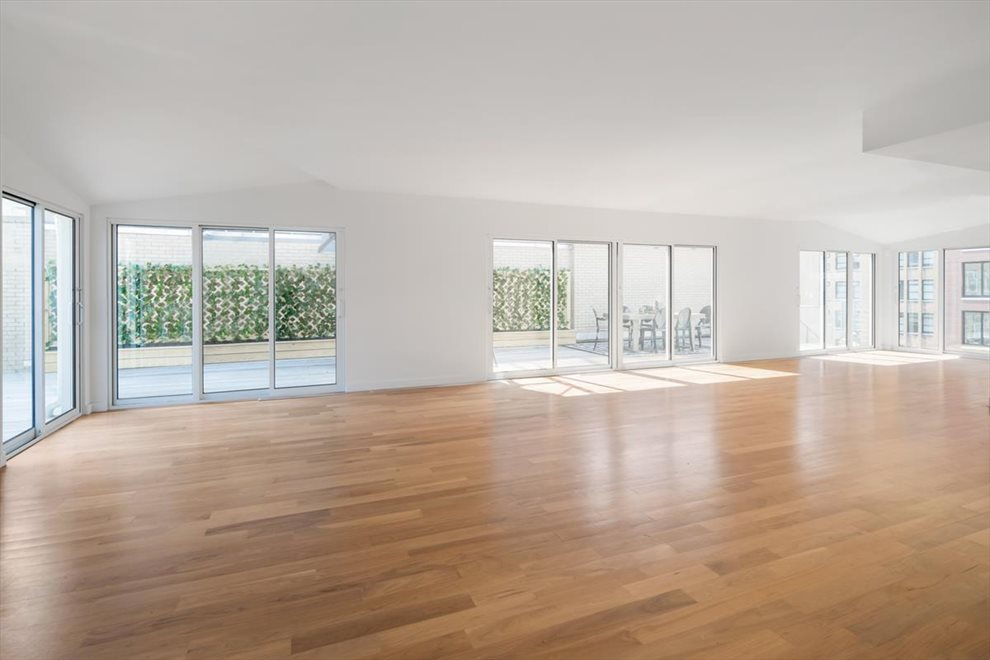 New York City Real Estate | View Walker Street | room 16