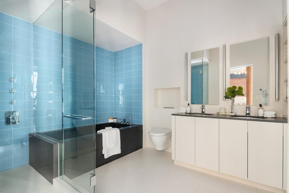 New York City Real Estate | View Walker Street | room 17
