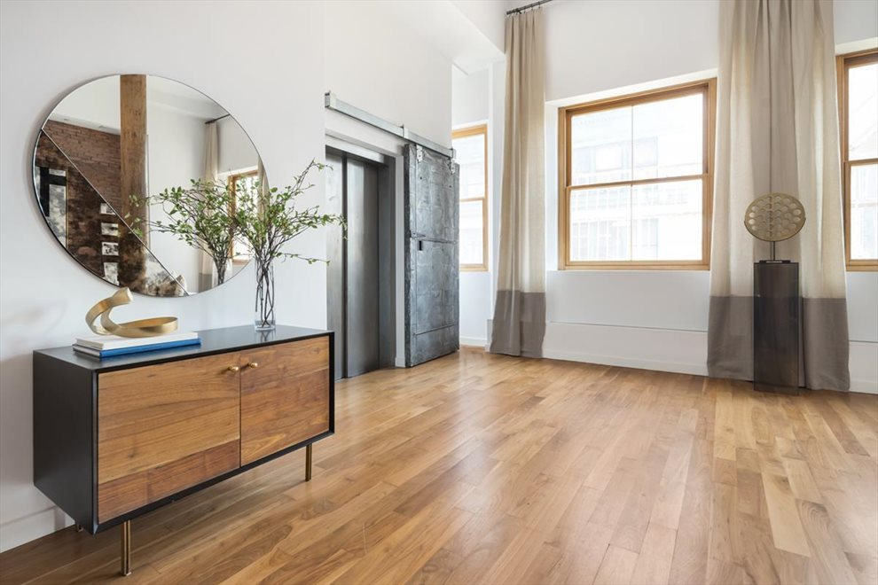 New York City Real Estate | View Walker Street | room 22