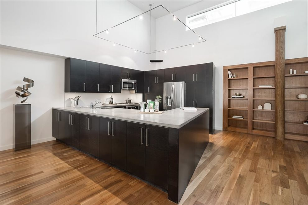 New York City Real Estate | View Walker Street | room 8