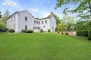 43 Suffolk Street, Sag Harbor