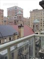 2373 Broadway, Apt. 733, Upper West Side