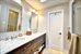 57 Lake Drive, master bathroom
