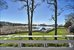 57 Lake Drive, waterviews