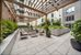 285 West 110th Street, 9B, View