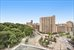 285 West 110th Street, 3G, View