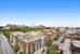 285 West 110th Street, 6D, View