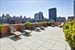 1595 Lexington Avenue, 8A, View