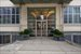2728 Thomson Avenue, 453, ENTRANCE DOOR