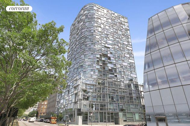 100 ELEVENTH AVE, Apt. 9C, Chelsea/Hudson Yards