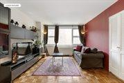 444 East 75th Street, Apt. 5G, Upper East Side