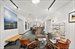 305 West 150th Street, 104, Other Listing Photo
