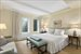 502 Park Avenue, 11CD, Bedroom
