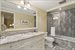 502 Park Avenue, 11CD, Bathroom