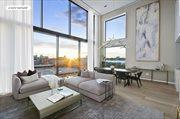 559 West 23rd Street, Apt. 7/8, Chelsea/Hudson Yards