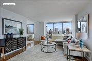 235 East 55th Street, Apt. 43AB, Midtown East