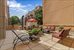 302 2nd Street, 10H, View