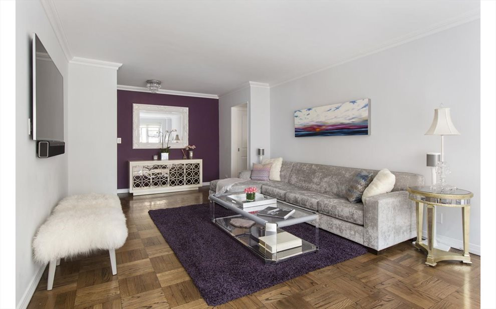New York City Real Estate | View East 79th Street | room 1
