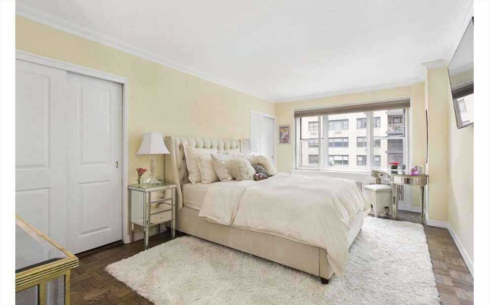 New York City Real Estate | View East 79th Street | room 2
