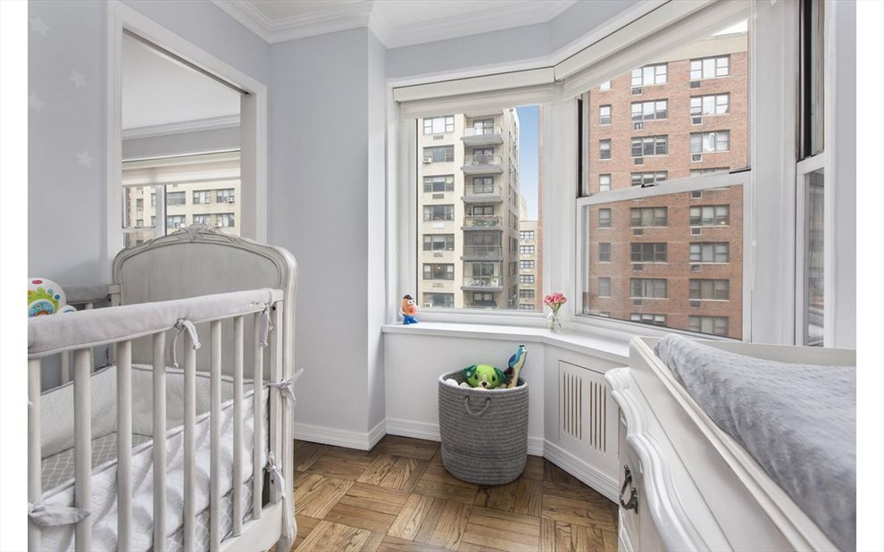 New York City Real Estate | View East 79th Street | room 3