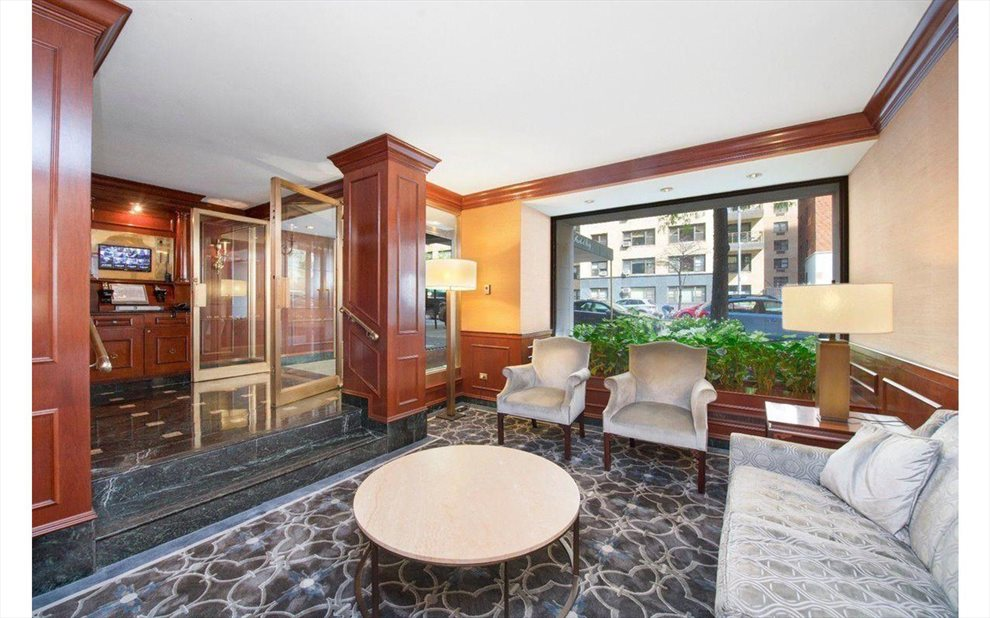 New York City Real Estate | View East 79th Street | room 7