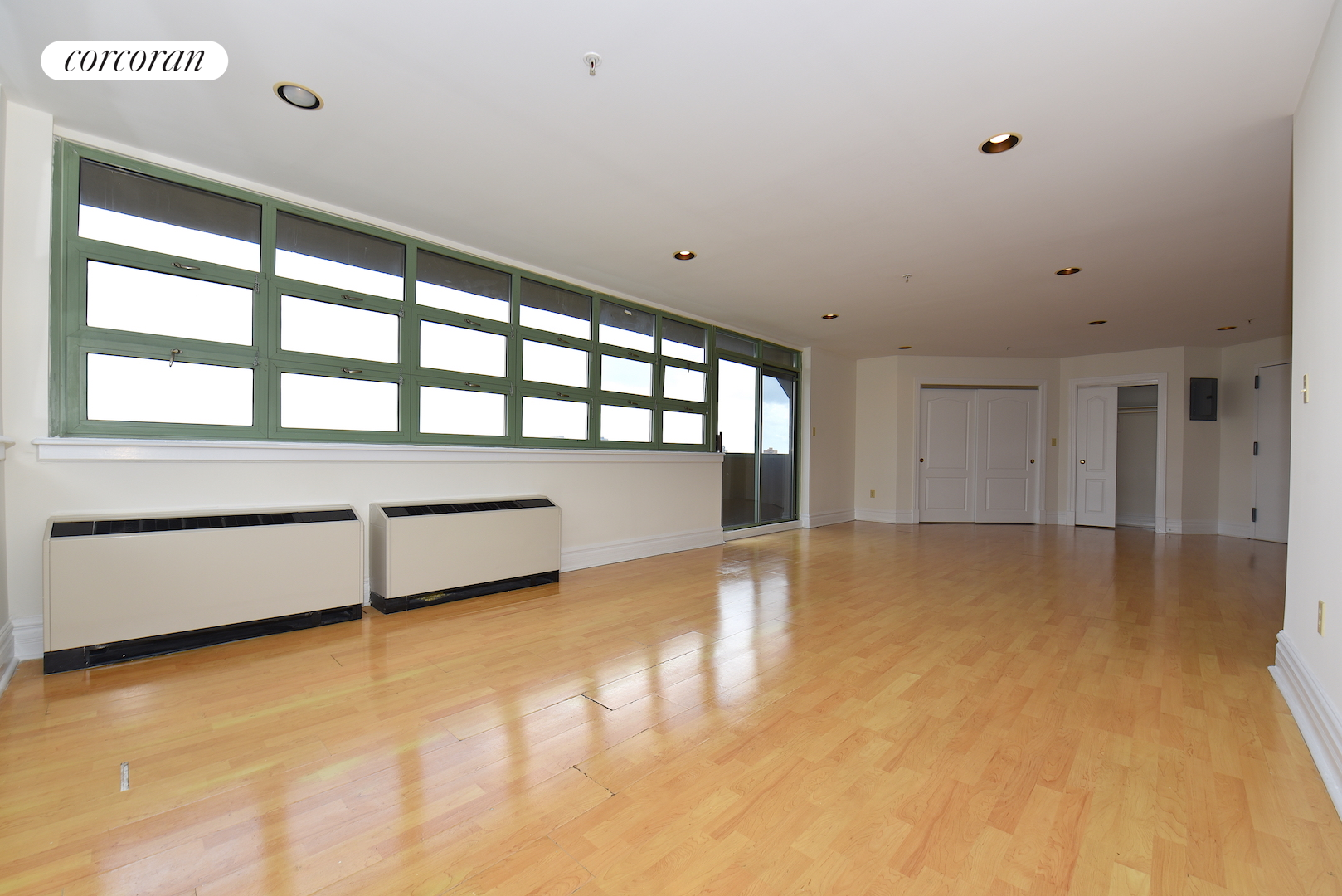 Corcoran 19 19 24th Avenue Apt R414 Astoria Rentals