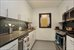 180 Myrtle Avenue, 11T, Kitchen