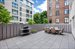 125 North 10th Street, South GB, almost 700 sf of outdoor space