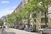 359 West 11th Street, Apt. 1B, West Village