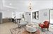 2128 Ocean Avenue, 3i, Other Listing Photo