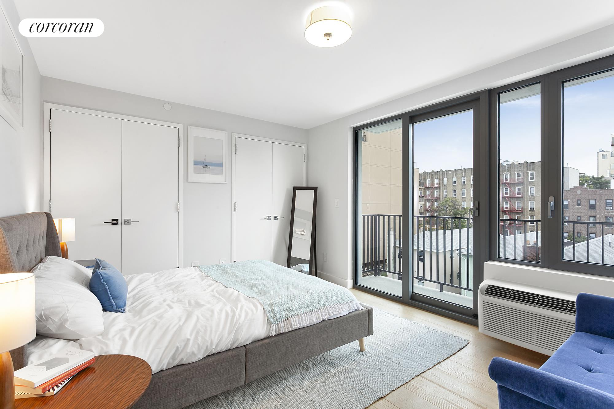 2128 Ocean Avenue, 8D, Other Listing Photo