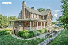 45 New York Avenue, Shelter Island