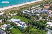 610 North Ocean Blvd, Delray Beach