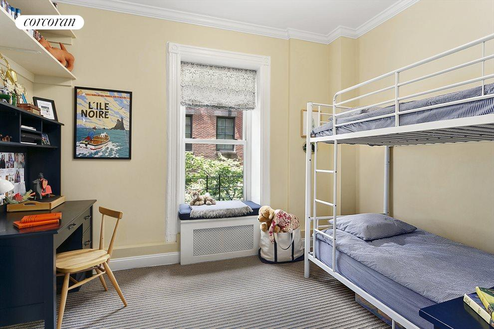 New York City Real Estate | View 62 Montague Street, #2ABE | room 8