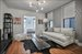 305 West 150th Street, 410, Other Listing Photo