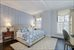 225 Fifth Avenue, 8G, Bedroom