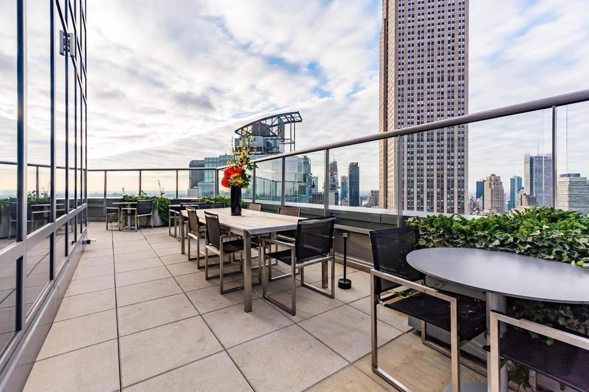 Corcoran, 160 Madison Avenue, Apt  PHA, Murray Hill Rentals