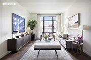 211 West 14th Street, Apt. 5A, Chelsea/Hudson Yards
