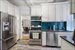 290 West End Avenue, 3B, Kitchen