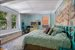 290 West End Avenue, 3B, Master Bedroom