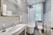 290 West End Avenue, 3B, Master Bathroom