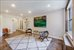 350 Bleecker Street, 1C, Living Room