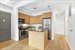 372 15th Street, 3A, Kitchen